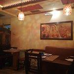 Foto de Indian Chef