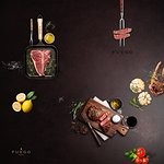 fuegosteakhouse.ch