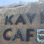 Kavi Cafe