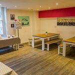 Smart Hyde Park Inn Hostel Foto