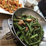 صورة فوتوغرافية لـ Xin Shuang QuanSheng Tai LvYuan Restaurant