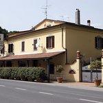 Photo of Ristorante Hotel Rossi