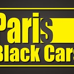 Photo of Paris Black Cars