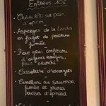 Photo of L'estrapade