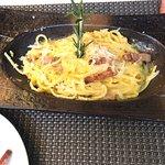 Photo of Palatino Roman Cuisine