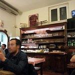 Photo of Da Oio a Casa Mia