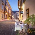 Photo of Art Restaurant