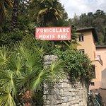 Foto di Monte Bre