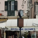 Foto de Bar Antares