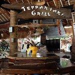 Photo of Teppanyaki Grill