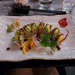Photo of Shari Restaurant