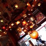Photo de Omar Cafe & Restaurant