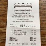 Banh-mi-ba의 사진
