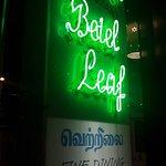 Foto de Betel Leaf