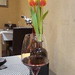 Cannonau di Sardignia