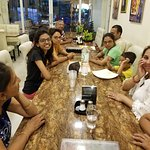 Panchwati Gujarati Indian Restaurant