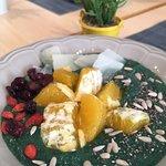 Bilde fra Al-Bravo Cafe & Shop