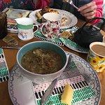 Karm'en Kafe