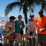 Sabal Palm Beach Bar & Grill照片