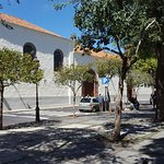 Foto de Convento de Santa Catalina