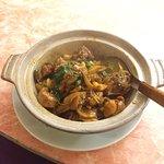 Bilde fra Fuzhou Shinli Daya Restaurant
