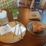 صورة فوتوغرافية لـ Mr Coffee