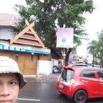 Foto Lae Lae