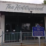 Hollywood Cafe照片