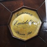 Photo of Ristorante da Emiddio