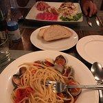 Photo of Made In Italy Italian Restaurant