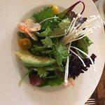 Foto de Kauai Grill