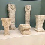 Foto de Museo Maya de Cancun y Zona Arqueológica de San Miguelito
