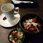 Gotsu Kyuho's Kitchen照片