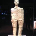 Photo of The Jordan Museum