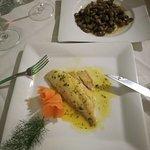 Photo of Su Barchile Restaurant
