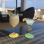 Marilyn Lounge Bar Foto