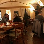 Photo de Restaurace Stoleti