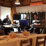 Photo of Tandir Cafe Restaurant