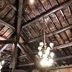 Photo de La Taverna de' Mercanti