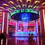 Photo of Fortune Diamond at Galaxy Macau