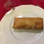 Foto de Restaurante Chines