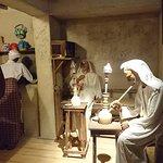 صورة فوتوغرافية لـ Bahrain National Museum