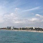Photo of Deerfield Beach International Fishing Pier