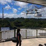Photo de Arecibo Observatory