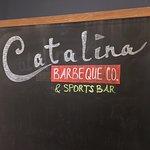 Billede af Catalina Barbeque Co. & Sports Bar
