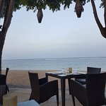 Arwana Restaurantの写真