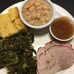 Good Southern Cooking