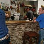 Photo of Tarraco Taverna