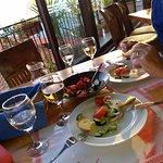 صورة فوتوغرافية لـ Iniohos Restaurant