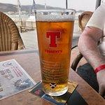 Foto de The Scotsman Bar